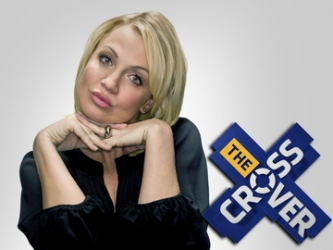 The Crossover With Michelle Beadle tv show photo