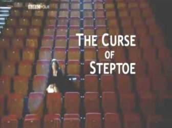 The Curse Of Steptoe (UK)