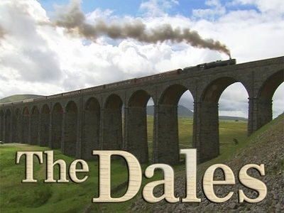 The Dales (UK)