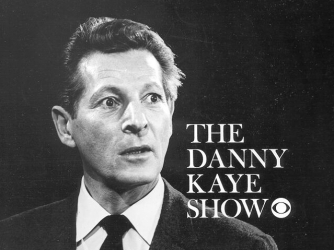 The Danny Kaye Show tv show photo