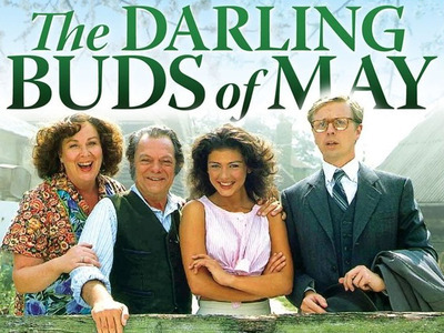 The Darling Buds of May (UK)