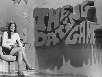 The Dating Game (1965) tv show photo
