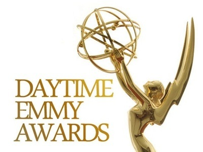 The Daytime Emmy Awards tv show photo