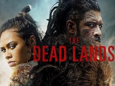 The Dead Lands (NZ) tv show photo