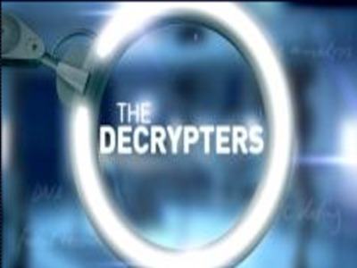 The Decrypters