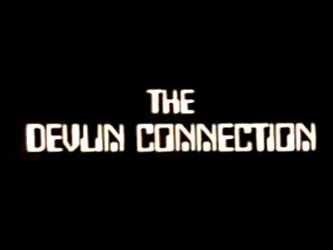 The Devlin Connection tv show photo