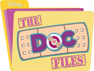 The Doc Files