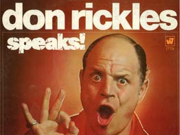 The Don Rickles Show tv show photo