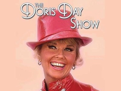 The Doris Day Show tv show photo