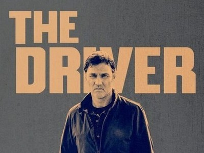 The Driver (UK) tv show photo