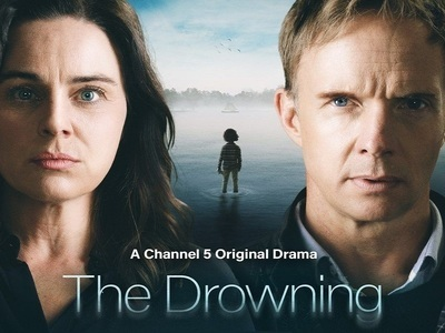 The Drowning tv show photo