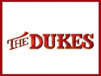 The Dukes tv show photo