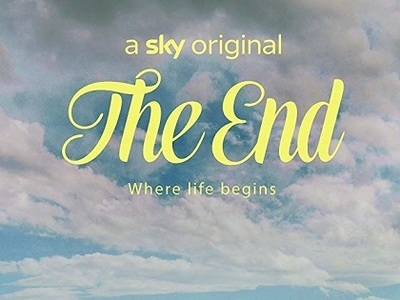 The End (UK)