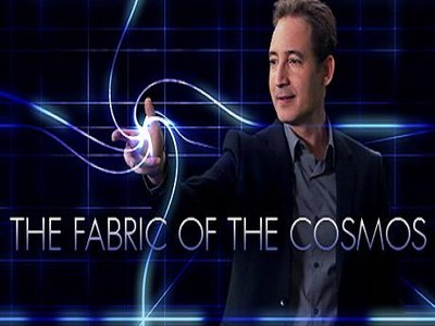 The fabric of the cosmos sharetv for The fabric of the cosmos tv series