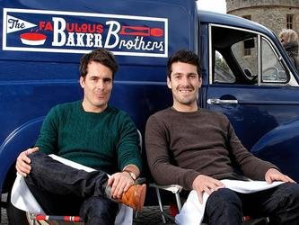 The Fabulous Baker Brothers (UK)