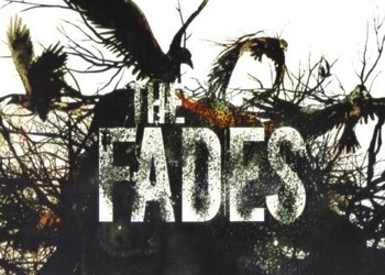 The Fades (UK)