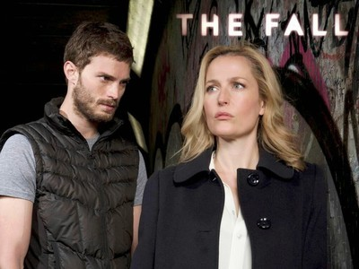 The Fall tv show photo
