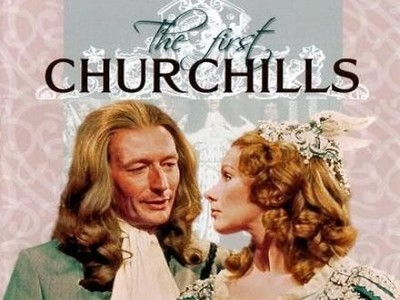 The First Churchills (UK) tv show photo
