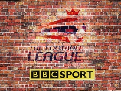 The Football League Show (UK)