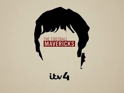 The Football Mavericks (UK) tv show photo