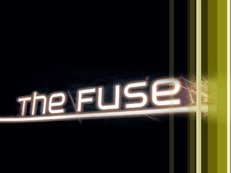 The Fuse (UK) tv show photo
