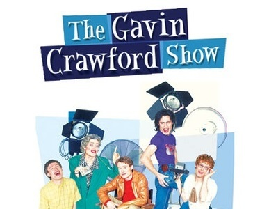The Gavin Crawford Show (CA)