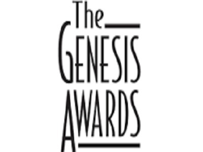 The Genesis Awards