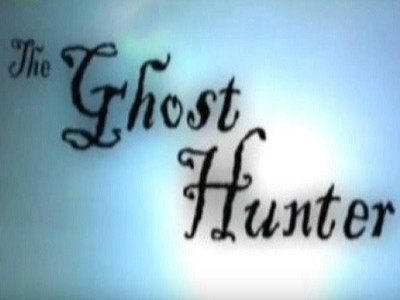 The Ghost Hunter (UK)