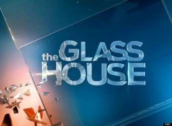 The Glass House tv show photo