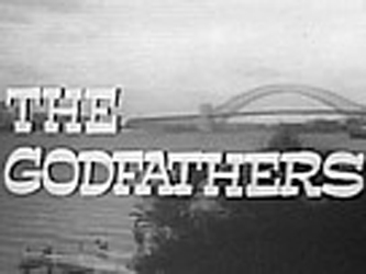 The Godfathers (AU)