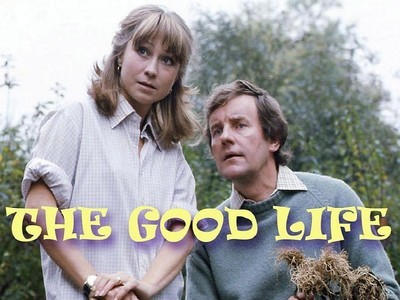 The Good Life (UK)