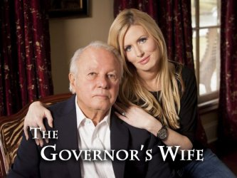 The Governor's Wife tv show photo