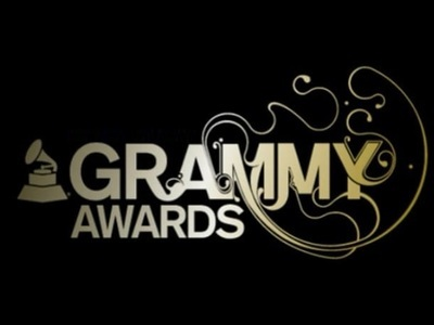 The Grammys tv show photo