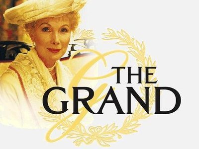 The Grand (UK) tv show photo