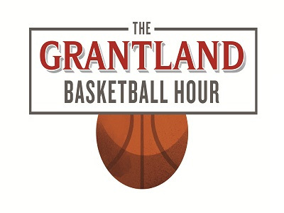 The Grantland Basketball Hour