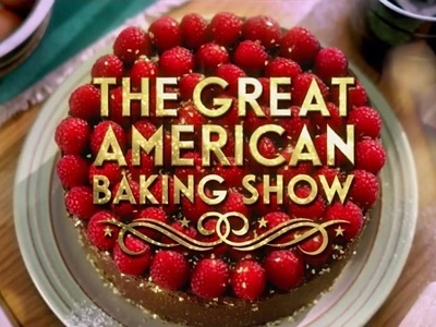 The Great American Baking Show tv show photo