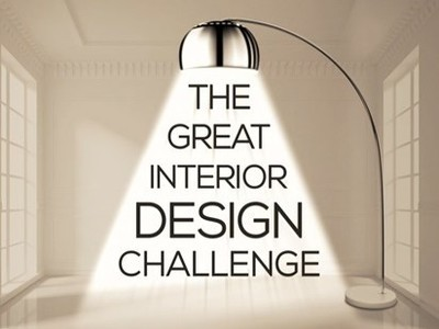 The Great Interior Design Challenge Uk Sharetv