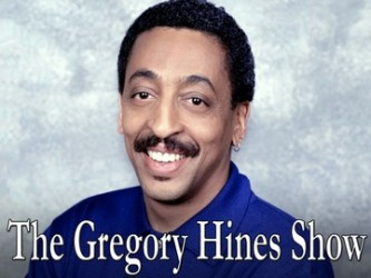 The Gregory Hines Show tv show photo