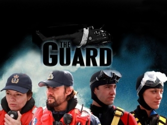 The Guard (CA)