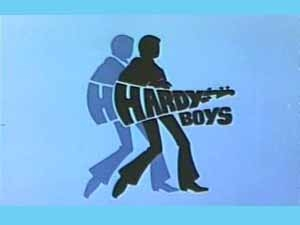 The Hardy Boys (1969) tv show photo