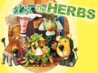 The Herbs (UK)