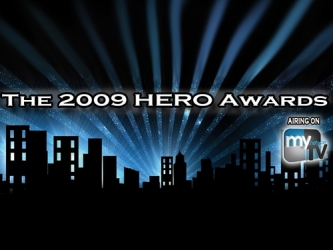 The Hero Awards