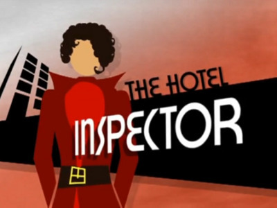 The Hotel Inspector (UK) tv show photo