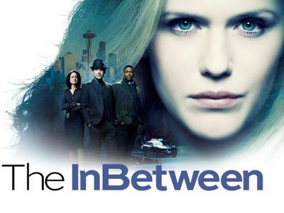 The Inbetween TV Show
