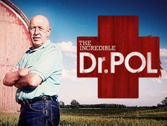 The Incredible Dr. Pol tv show photo