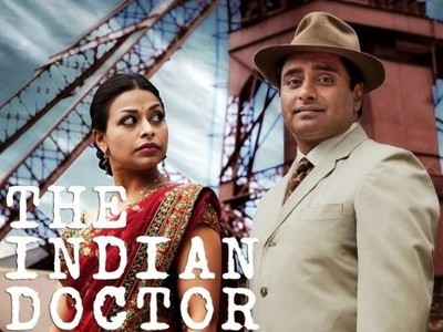 The Indian Doctor (UK)