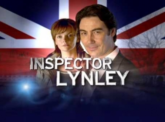 The Inspector Lynley Mysteries (UK) tv show photo