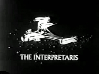 The Interpretaris (AU)