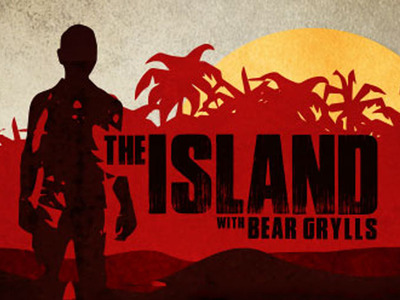 The Island with Bear Grylls (UK) tv show photo