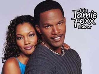 The Jamie Foxx Show tv show photo